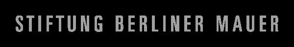 Stiftung_Berliner_Mauer_Logo_cmyk