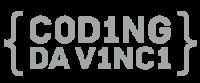 codingdavinci_logo